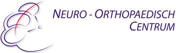 Neuro Orthopaedisch Centrum